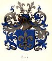 Coatofarms-Beck.jpg