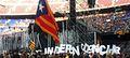 Cobla per la Independència Camp Nou.JPG