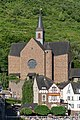 Cochem, Cond, St.-Remaclus-Kirche -- 2018 -- 0098.jpg