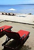 Coco beach 0873 (16557186069).jpg