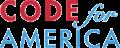 Codeforamerica logo.png