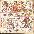 Codex Borgia page 19.jpg
