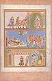 Codex aureus Epternacensis folio 19 recto.jpg