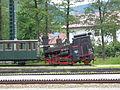 Cog railway Schneeberg.jpeg