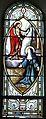 Cogulot église vitrail (2).JPG