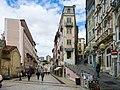 Coimbra, Portugal - panoramio (6).jpg