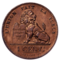Coin BE 1c Leopold II lion rev FR 28.png