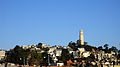 Coit Tower in San Francisco.jpg
