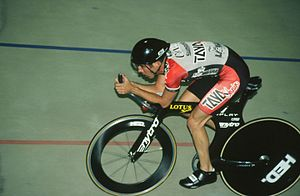 Colby Pearce sets hour record.jpg