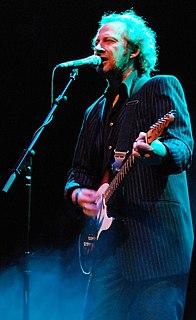Black (singer) British singer-songwriter born Colin Vearncombe