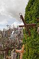 Colina de las Cruces, Lituania, 2012-08-09, DD 17.JPG