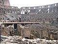 Coliseum - Flickr - dorfun (3).jpg