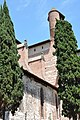Collégiale Saint-Salvi, Albi - panoramio (2).jpg