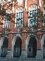 Collegium novum.jpg