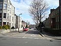 Colless Road, London N15 - geograph.org.uk - 1766490.jpg