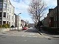 Colless Road, London N15 - geograph.org.uk - 1766490.jpg