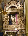 Collioure,église,intérieur48chapelle Calvaire.jpg