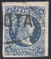 Colombia 1877 Sc75u.jpg