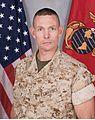 Colonel Stephen M. Neary USMC-16188.jpg