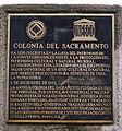 Colonia del Sacramento-Patrimonio de la Humanidad.jpg