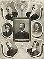 Colonial Echo, 1903 (1903) (14759331426).jpg