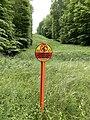 Colonial Pipeline Marker.jpg