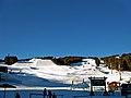 Colorado 2013 (8571780066).jpg