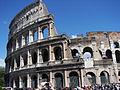 Colosseum (Rome) 14.jpg