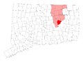 Columbia CT lg.PNG