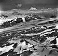 Columbia Glacier, Valley Glaciers, September 3, 1966 (GLACIERS 964).jpg