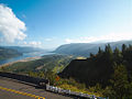 Columbia Gorge, Crown Point (4332507153).jpg