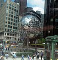 Columbus Circle (6279769646).jpg