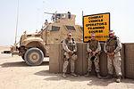 Combat Logistics Battalion 3 Constructs Combat Driver's Course DVIDS175293.jpg