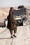 Combat Outpost Shukvani Convoy 120313-M-NR225-059.jpg