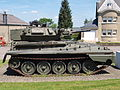 Combat Vehicle Reconnaissance (Tracked) Scorpion p3.JPG