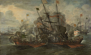 Battle of Cape Celidonia