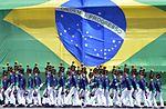 Comemoração dos 72 anos da Força Expedicionária Brasileira (33723832135).jpg