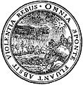 Comenius-Emblem.jpg