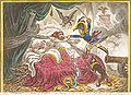 Comforts-of-a-Bed-of-Roses-Gillray.jpeg
