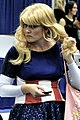 Comic Con 2013 - Captain America (9333152643).jpg