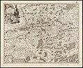 Comitatus Hannoniae tabula (8342623581).jpg