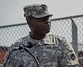 Command Sgt. Maj. Blue joins the 311th ESC 150322-A-AU937-925.jpg