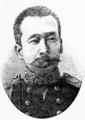 Commander Sakamoto-H.J.M. Akagi.PNG