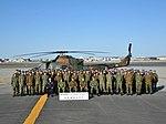 Commemorative photo of receiving XUH-2.jpg