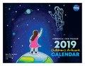 Commercial Crew 2019 Artwork Calendar.pdf