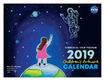Commercial Crew 2019 Artwork Calendar.pdf