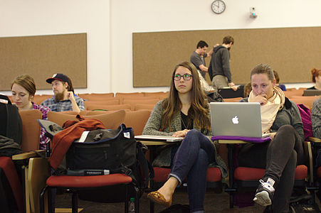 Community Data Science Workshops (Spring 2015) at University of Washington 30.jpg