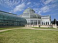 Como Park Zoo and Conservatory - 36.jpg