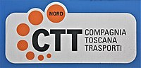 Compagnia Toscana Trasporti Nord logo 01.JPG