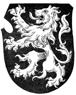 A Complete Guide To Heraldry Chapter 11 Wikisource The